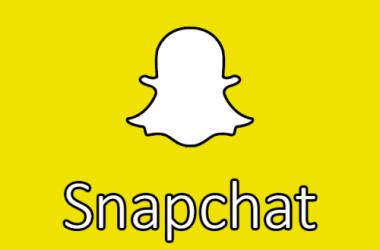 5 razones por las que Snapchat es el LinkedIn para startups