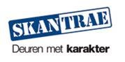 Skantrae
