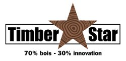 TimberStar