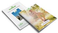 Houtland catalogue jeux