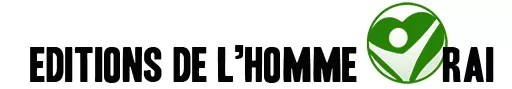 logo Homme vrai 2015 site prestashop email