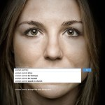 UN Women ad series reveals widespread sexism