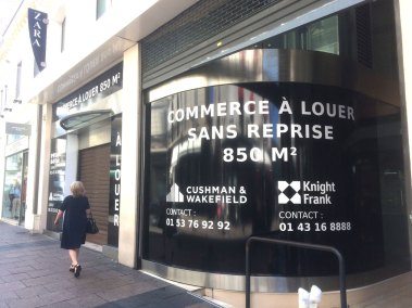 immo-commerce