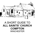 Church History Booklet