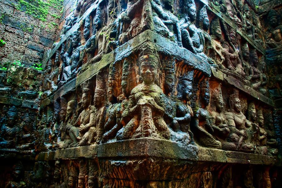 succesul de pierdere în greutate templul temple