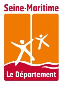 logo-quadri-departement76