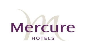 logo_mercure