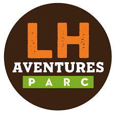 LH Aventures