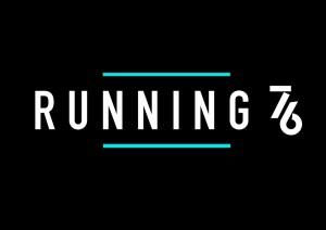 Running 76