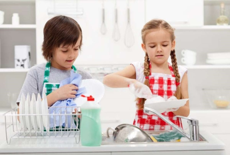 five-simple-activities-that-can-teach-your-child-to-be-responsible