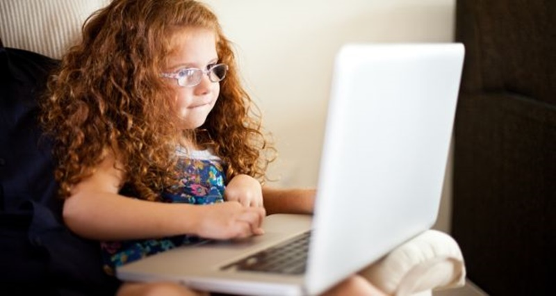 five-tips-for-parents-in-keeping-their-children-safe-online