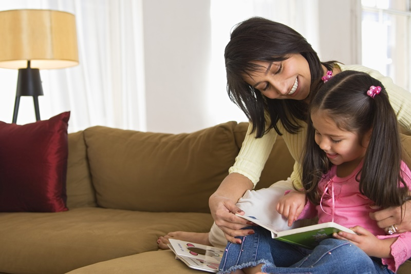 six-tips-to-help-nurture-a-young-childs-reading-habit