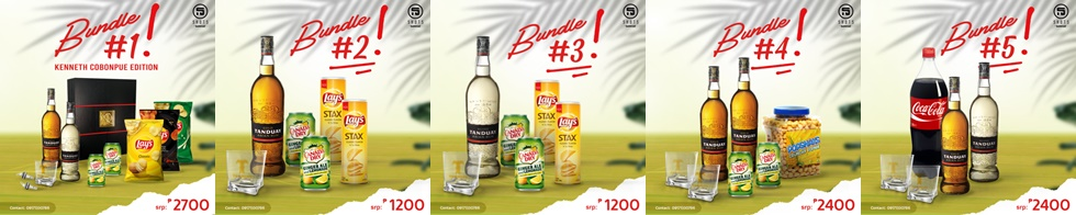stock-up-on-your-favorite-tanduay-products-in-time-for-the-holidays