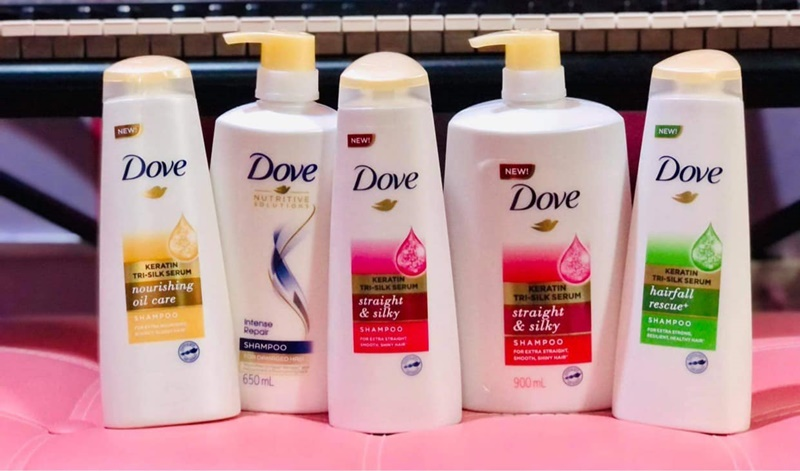 celebrate-real-beauty-and-real-care-sale-with-dove-only-on-shopee