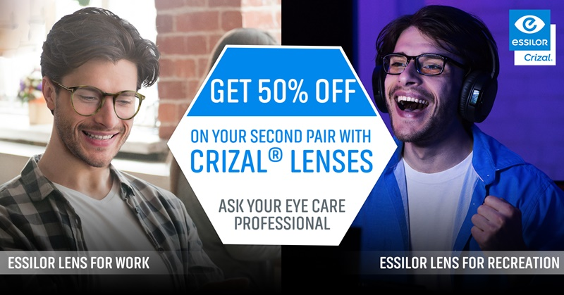 essilor-celebrates-better-vision-with-world-sight-day