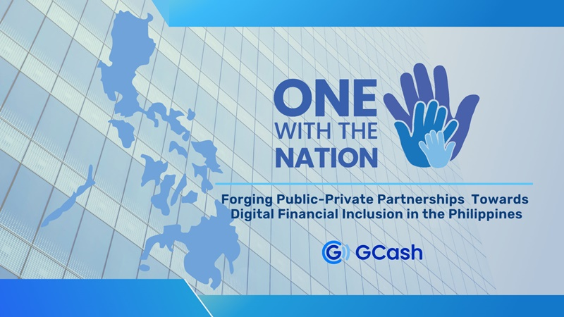 gcash-strengthens-partnership-with-the-public-sector-to-promote-digital-financial-inclusion-for-all