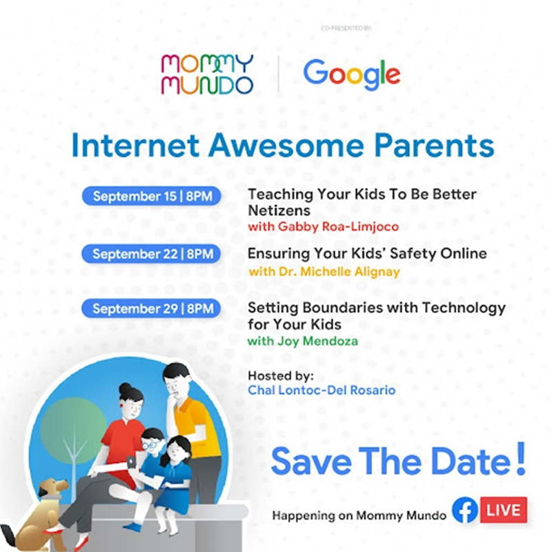 google-and-mommy-mundo-announce-internet-awesome-parents-webinar-series