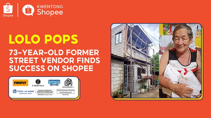 73-year-old-street-vendor-builds-dream-house-with-earnings-from-shopee