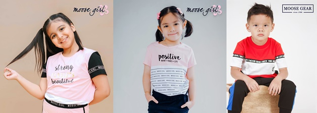 these-celebrity-kids-are-expressing-themselves-through-fashion