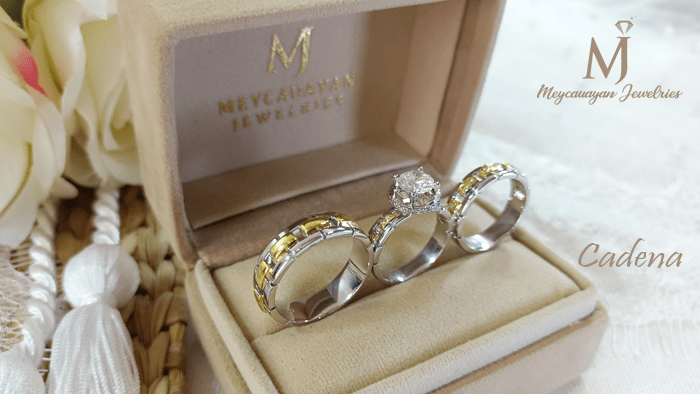 meycauayan-jewelries-elevates-client-experience-with-handcrafted-jewelry-pieces-and-great-customer-service