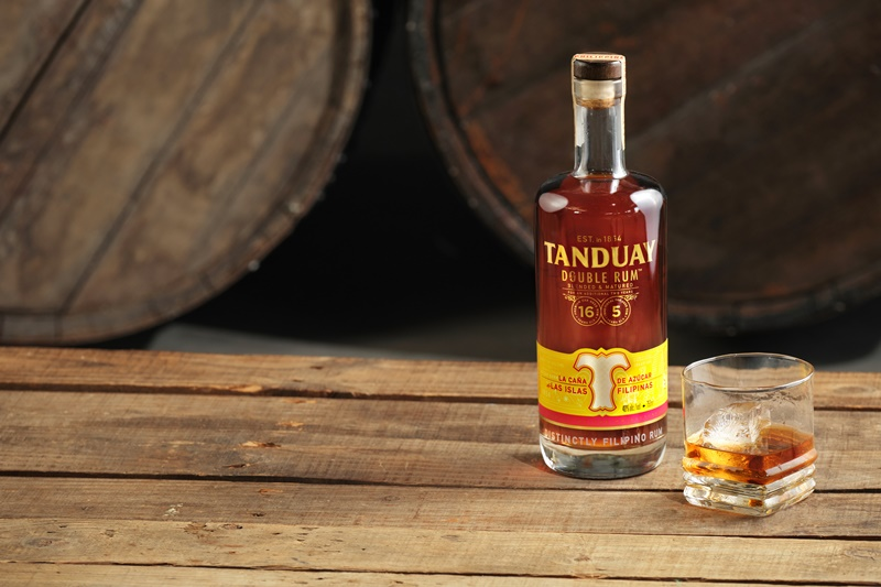 tanduay-double-rum-among-the-worlds-best-wins-gold-in-ny-contest