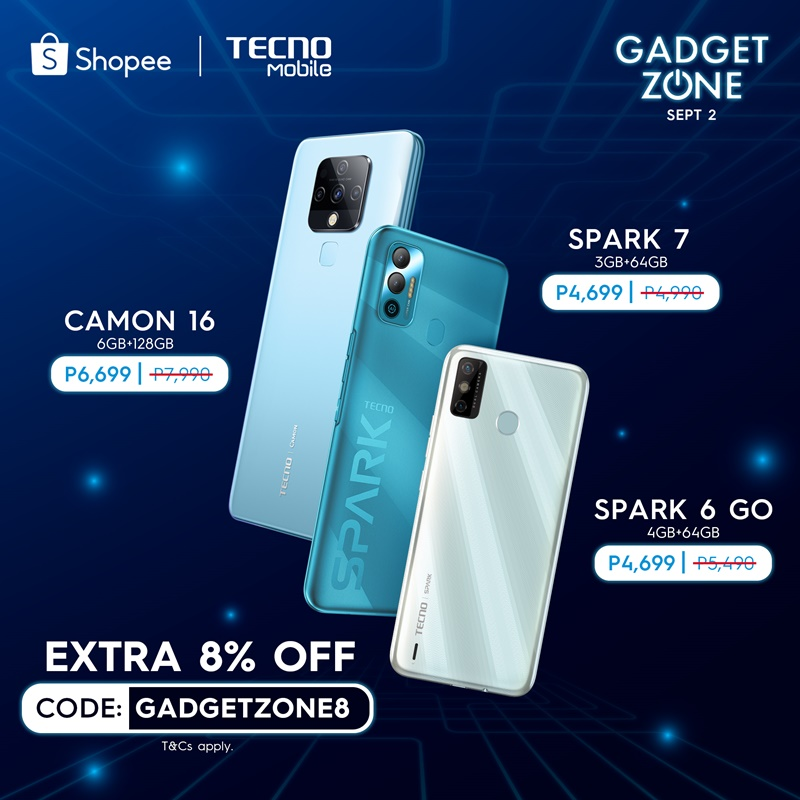 tecno-mobile-tech-exclusives-are-coming-to-shopee-gadgetzone-this-september