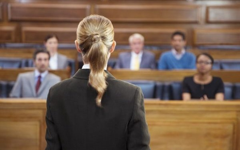 what-are-the-duties-of-a-witness