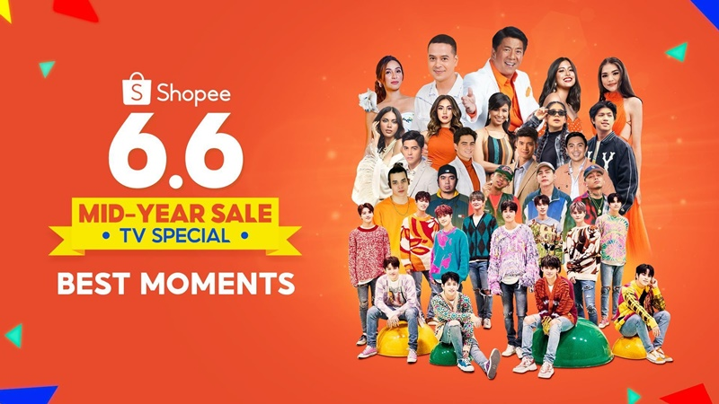 six-fan-favorite-moments-during-shopees-6-6-7-7-mid-year-sale-tv-special