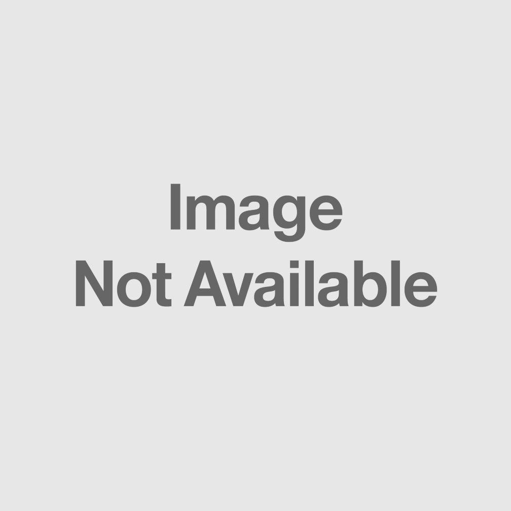 Full Simmons Beautyrest Plush Mattress