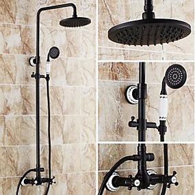 cheap shower faucets online shower