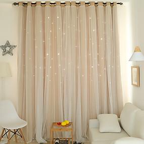 cheap curtains drapes online