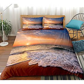 cheap 3d duvet covers online 3d duvet