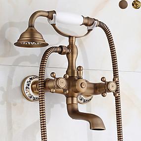 antique bathtub faucets search