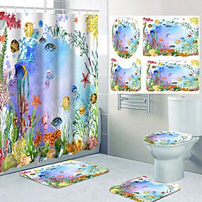 https www lightinthebox com c shower curtains 3495 prm 1 33 51 0