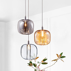 cheap pendant lights online pendant