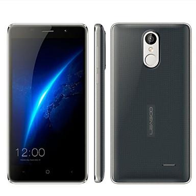 Leagoo® M5 Android 6.0 2.5D Arc 5'' Corning Gorilla Glass Quad Core 2GB+ 16GB Finggerprint Scanner 3G Smartphone