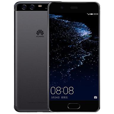 Huawei P10 Plus 5.5 inch 4G Smartphone (6GB 64GB Octa Core 20 MP 12 MP)