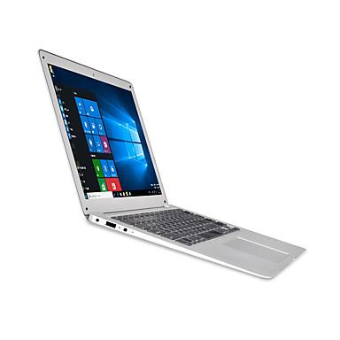 YEPO 737S Laptop 13.3 inch Windows 10 Intel Bay Trail Z3735F 1.33-1.83GHz Quad Core 2GB RAM 64MC FHD Screen Bluetooth 4.0