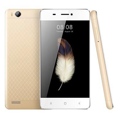 Ken V5 4 screen 3G slim smart phone 8G 2 million camera