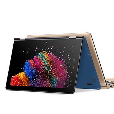 Voyo® VBook V3 13.3 Inch 1920x1080 FHD 2 in 1 Windows 10 Tablet (Intel Core I5-7200U 3.1GHZ 8G DDR4 256G SSD 12000mah Ultra Slim Fingerprint)