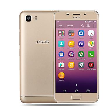 ASUS Zenfone 3S ZC521TL 5.1-5.5 5.2 inch 4G Smartphone ( 3GB + 32GB 13 MP MediaTek MT6750 5000mAh mAh )