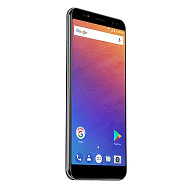 "Ulefone Power 3 6.0 "" 4G Smartphone ( 6GB + 64GB 5 MP 21 MP Other 6080mAh)"