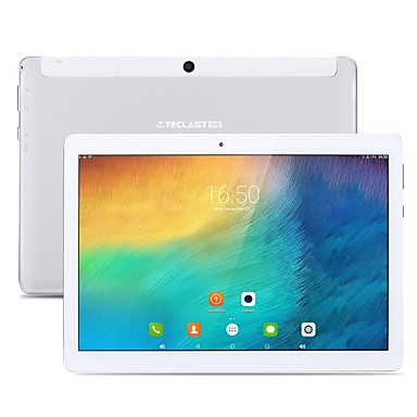Teclast Teclast 98 10.1inch Battery Capacity / Phone / Mp3 ( Android6.0 1920*1200 Octa Core 2GB+32GB )