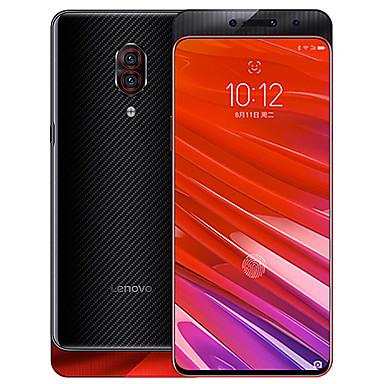 "Lenovo Z5 Pro 6.39 inch "" 4G Smartphone ( 6GB + 128GB Snapdragon 710 AIE 3350 mAh mAh )"