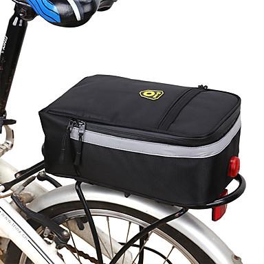 b soul bike bags search lightinthebox