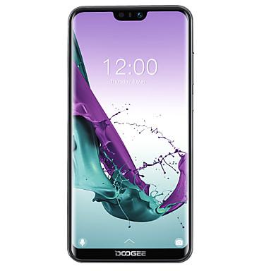 """DOOGEE N10 5.84 inch """" 4G Smartphone ( 3GB + 32GB 16 mp / 13 mp Spreadtrum SC9832A 3360 mAh mAh )"""
