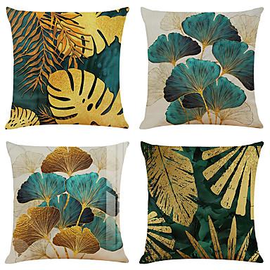 cheap cushion cover online cushion