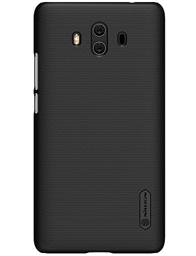 Case For Huawei Mate 10 Mate 10 Lite Huawei Frosted Back Cover