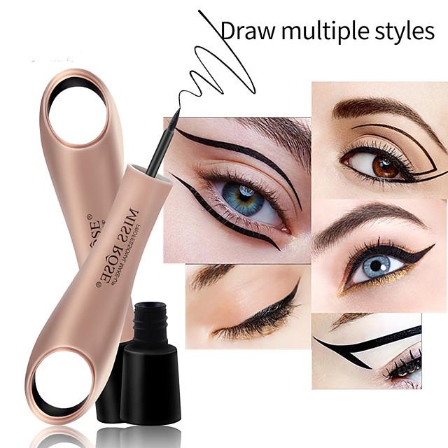 Women Makeup 1 Pcs Cosmetic