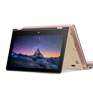 VOYO V3 pro fingerprint scanner laptop notebook 13.3 inch IPS Intel N3450 8GB DDR3L 128GB SSD Windows10